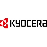 do drukarek KYOCERA