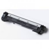 Oryginalny Toner Brother TN-1030 BLACK toner do drukarki HL-1110 do HL-1112R oem TN1030