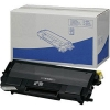 Zamiennik Toner Brother TN-4100 BLACK toner do HL-6050/6050D/6050DN kompatybilny TN4100 TN670