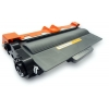 Zamiennik Brother TN-3380 BLACK toner do HL5450/HL6180 kompatybilny TN3380