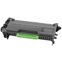 Zamiennik Toner Brother TN3430 BLACK do drukarki do HL-L5000DN, MFC-L5700DW kompatybilny TN820