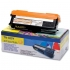 Zamiennik Brother TN-320 YELLOW toner ŻÓŁTY do drukarki HL4150DN/4570DN/MFC9460/9560/9970