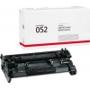 Zamiennik Toner do Canon CRG052BK do Canon I-SENSYS MF421dw do oem 2199C002