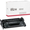 Zamiennik Toner do Canon CRG052HBK  do Canon I-SENSYS MF421dw do oem 2200C002