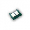 CHIP do tonera HP CB435A