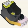 Zamiennik Toner Kyocera-Mita KM-C2230 Develop ineo + 350/450 Cartridge YELLOW