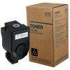 Zamiennik Toner Kyocera-Mita KM-C2230 Develop ineo + 350/450 Cartridge BLACK