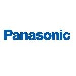 do faxu Panasonic