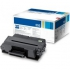 Zamiennik Toner Samsung ML-3310 toner do drukarki ML-3310/SCX-4833 toner MLT-D205L ml3310