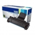 Zamiennik Toner Samsung ML-1640 BLACK czarny toner do drukarki ML-1640/1645/2240 tonerMLT-D1082S ML1640